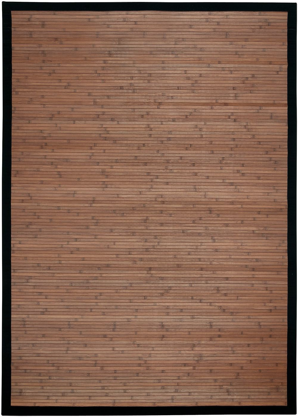 lr resources haruku natural fiber area rug collection
