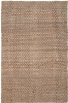LR Resources Natural Fiber Holden Area Rug Collection