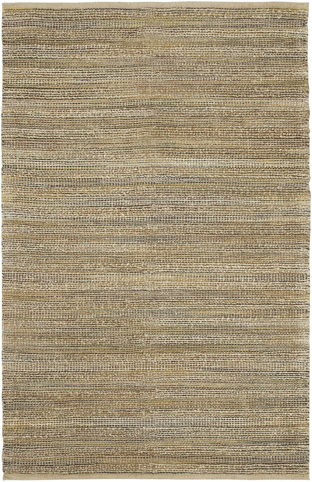 lr resources sonora natural fiber area rug collection
