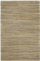 LR Resources Natural Fiber Sonora Area Rug Collection