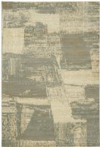 LR Resources Contemporary Opulence Area Rug Collection