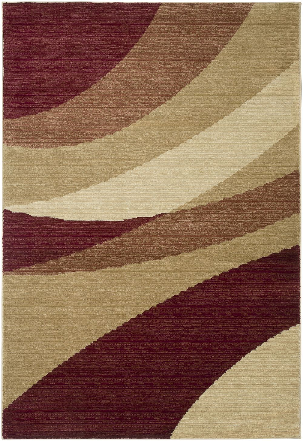 lr resources opulence contemporary area rug collection