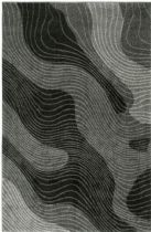LR Resources Contemporary Rock Area Rug Collection