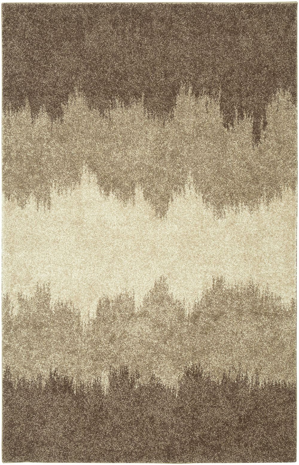 lr resources rock contemporary area rug collection