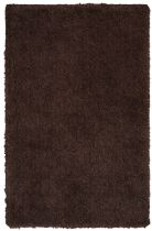 LR Resources Shag Senses Shag Area Rug Collection