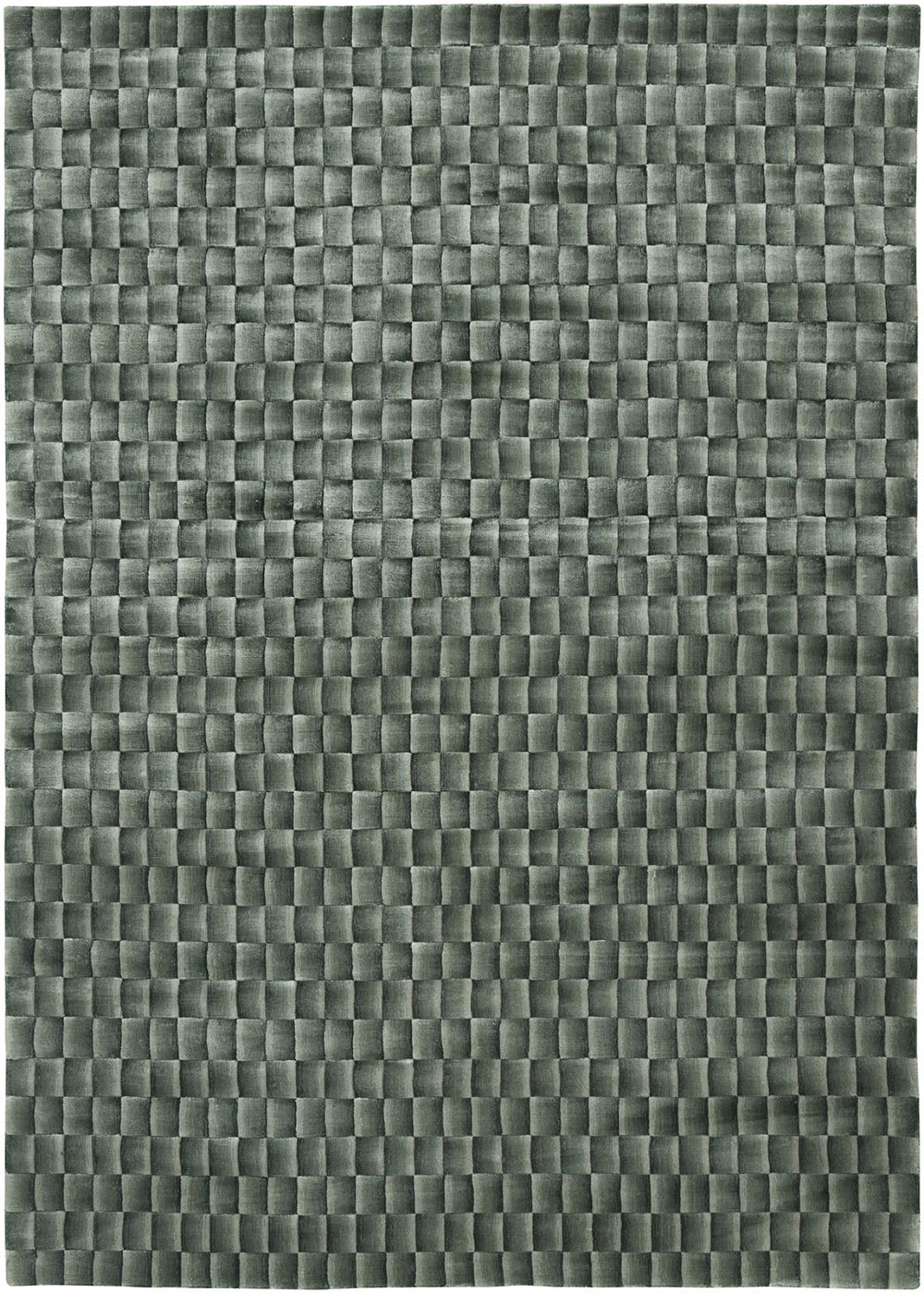 lr resources illusion contemporary area rug collection