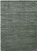 LR Resources Contemporary Illusion Area Rug Collection