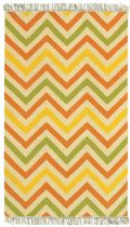 LR Resources Contemporary Tribeca Area Rug Collection