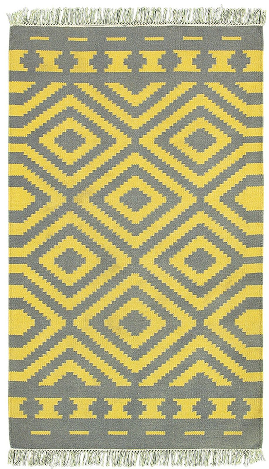 lr resources tribeca contemporary area rug collection
