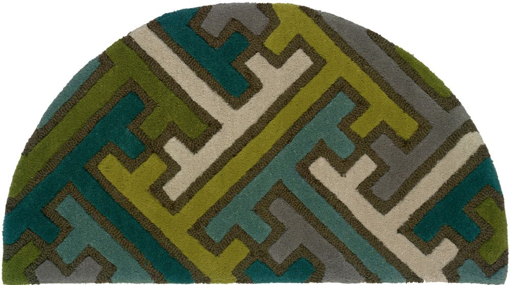 lr resources vibrance contemporary area rug collection