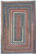 Colonial Mills Contemporary Gloucester Area Rug Collection