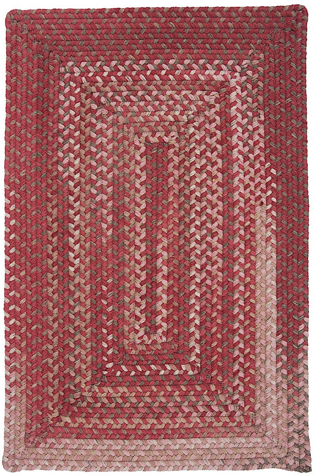 colonial mills gloucester braided area rug collection
