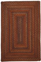 Colonial Mills Contemporary Ridgevale Area Rug Collection