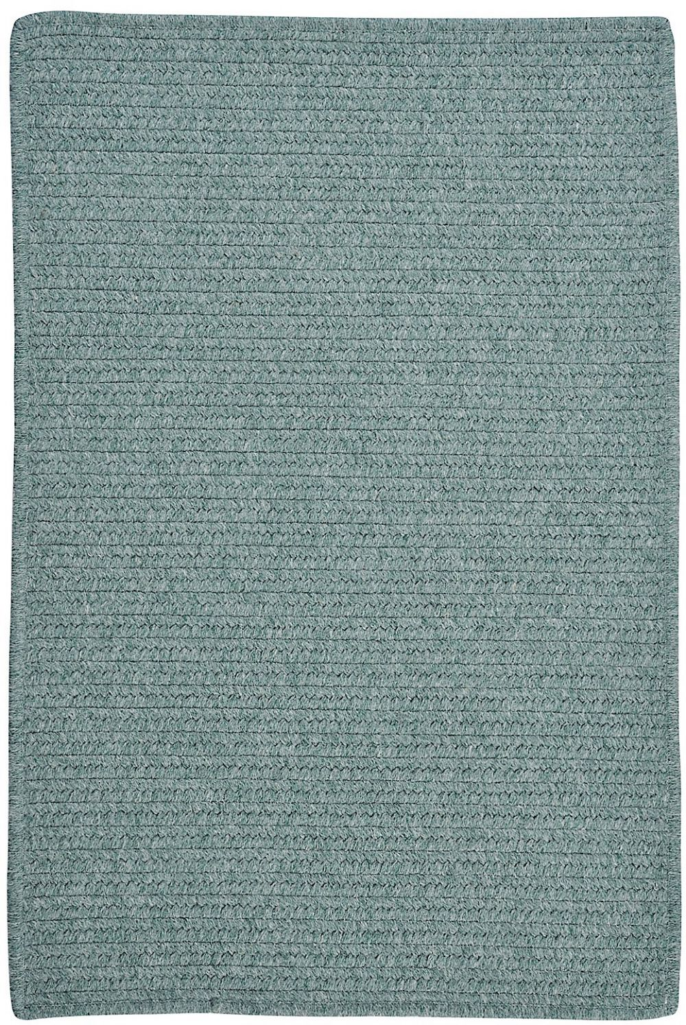 colonial mills westminster braided area rug collection