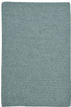 Colonial Mills Contemporary Westminster Area Rug Collection