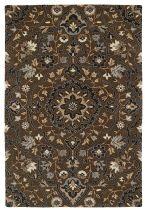 Kaleen Traditional Middleton Area Rug Collection
