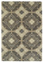 Kaleen Transitional MŽlange Area Rug Collection