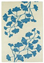 Kaleen Country & Floral Melange Area Rug Collection