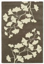 Kaleen Country & Floral MŽlange Area Rug Collection