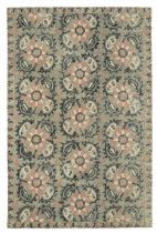 Kaleen Traditional Montage Area Rug Collection