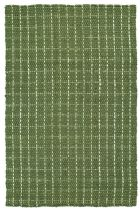Kaleen Contemporary Paloma Area Rug Collection