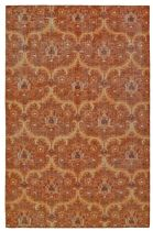 Kaleen Transitional Relic Area Rug Collection