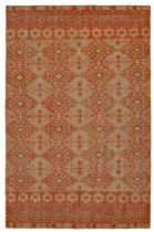 Kaleen Traditional Relic Area Rug Collection