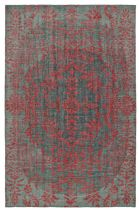 Kaleen Country & Floral Relic Area Rug Collection