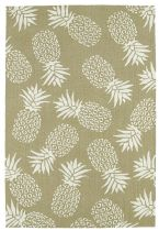 Kaleen Transitional Sea Isle Area Rug Collection