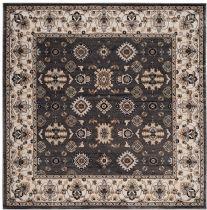 Safavieh Traditional Lyndhurst Area Rug Collection