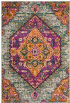 Safavieh Traditional Madison Area Rug Collection