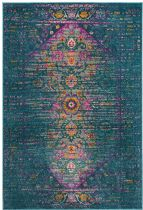 Safavieh Transitional Madison Area Rug Collection