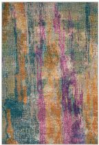 Safavieh Contemporary Madison Area Rug Collection