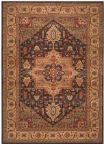 Safavieh Traditional Mahal Area Rug Collection