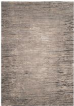 Safavieh Contemporary Meadow Area Rug Collection