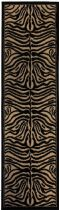 Well Woven Animal Inspirations Dulcet Zebra Area Rug Collection