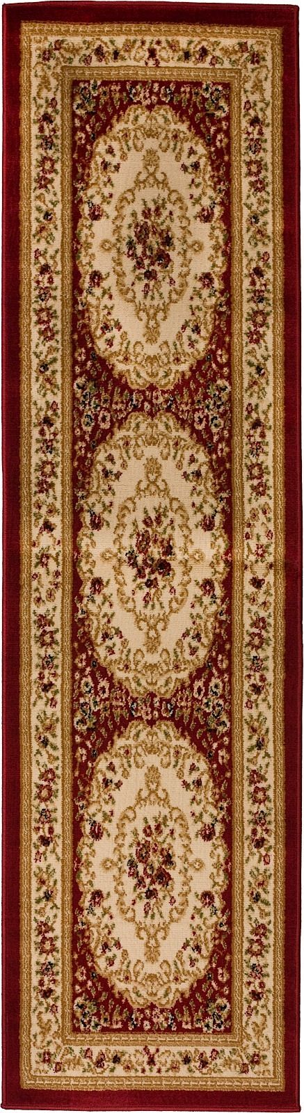 well woven dulcet versaille european area rug collection
