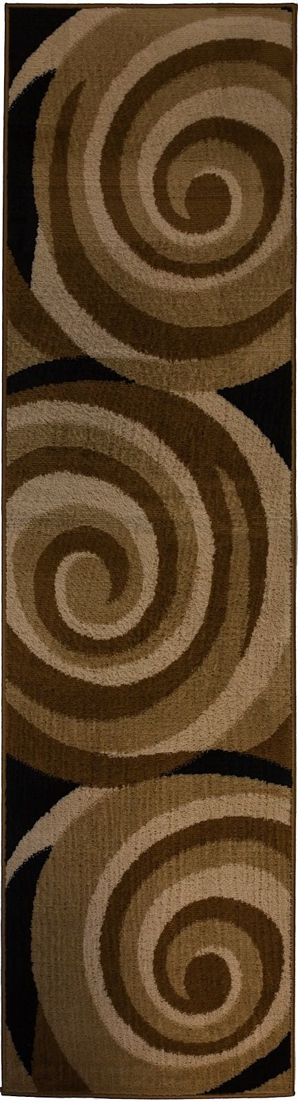 well woven dulcet windy contemporary area rug collection