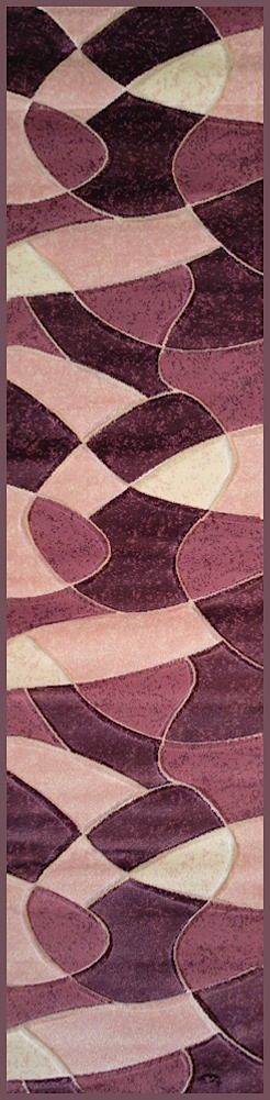 well woven melody coaster contemporary area rug collection
