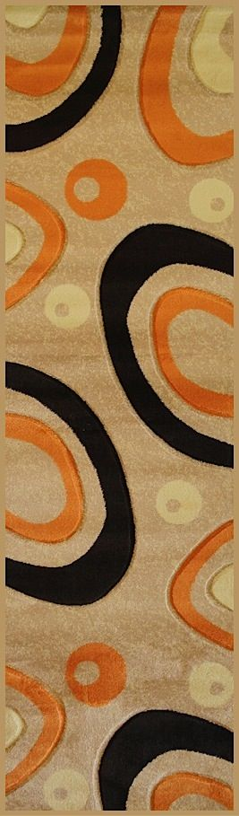 well woven harmony eclipse contemporary area rug collection