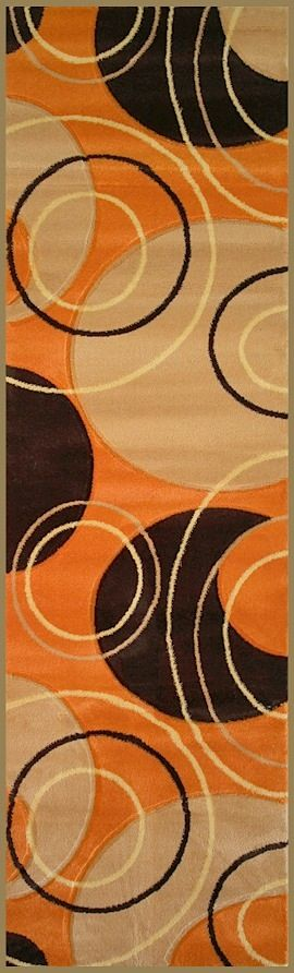 well woven harmony bali contemporary area rug collection