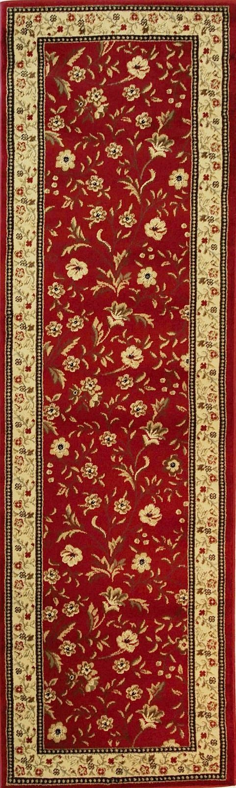 well woven barclay rosas bouqet traditional area rug collection