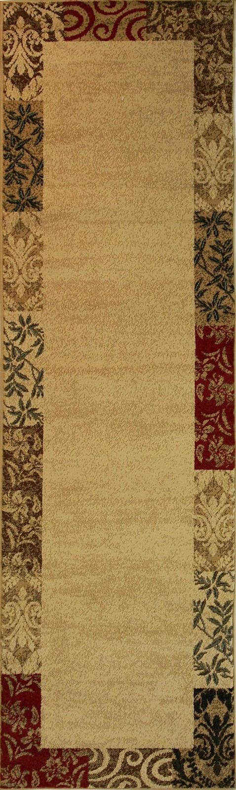 well woven barclay vane willow damask transitional area rug collection