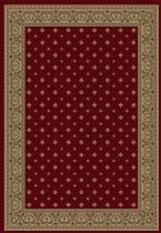 Well Woven Traditional Barclay Hudson Terrace Area Rug Collection
