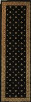 Well Woven Transitional Barclay Hudson Terrace Area Rug Collection