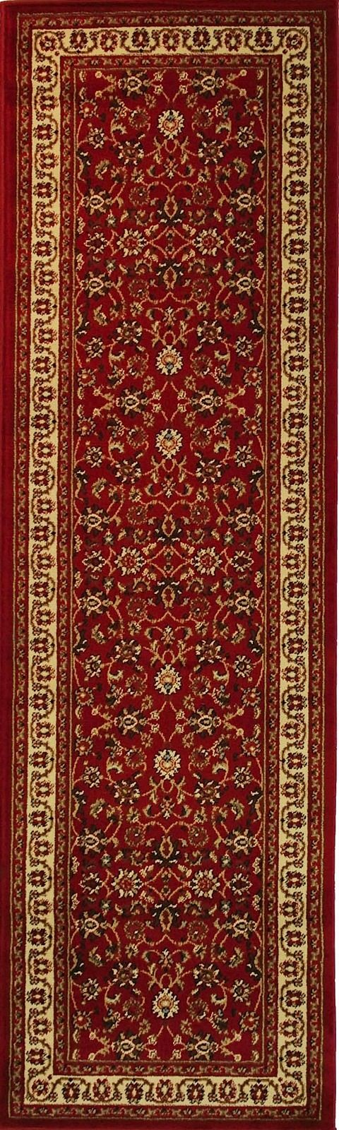 well woven barclay sarouk traditional area rug collection