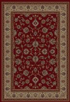 Well Woven Traditional Barclay Sarouk Area Rug Collection