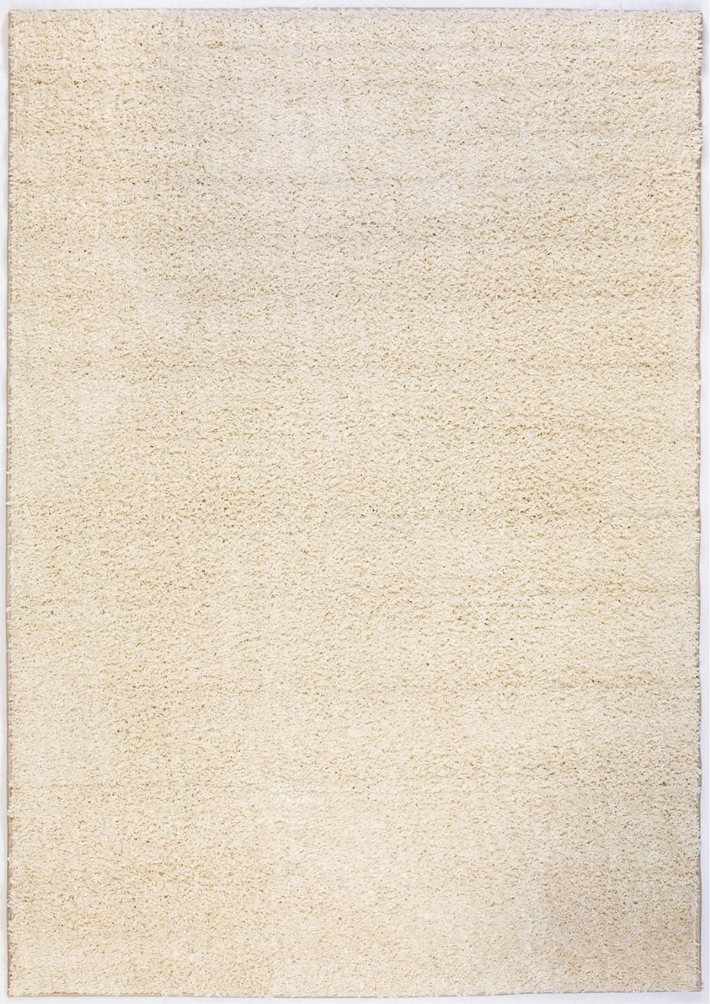 well woven madison shag plain solid/striped area rug collection