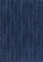 Loloi Transitional Enchant Area Rug Collection