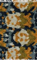 Loloi Contemporary Fable Area Rug Collection